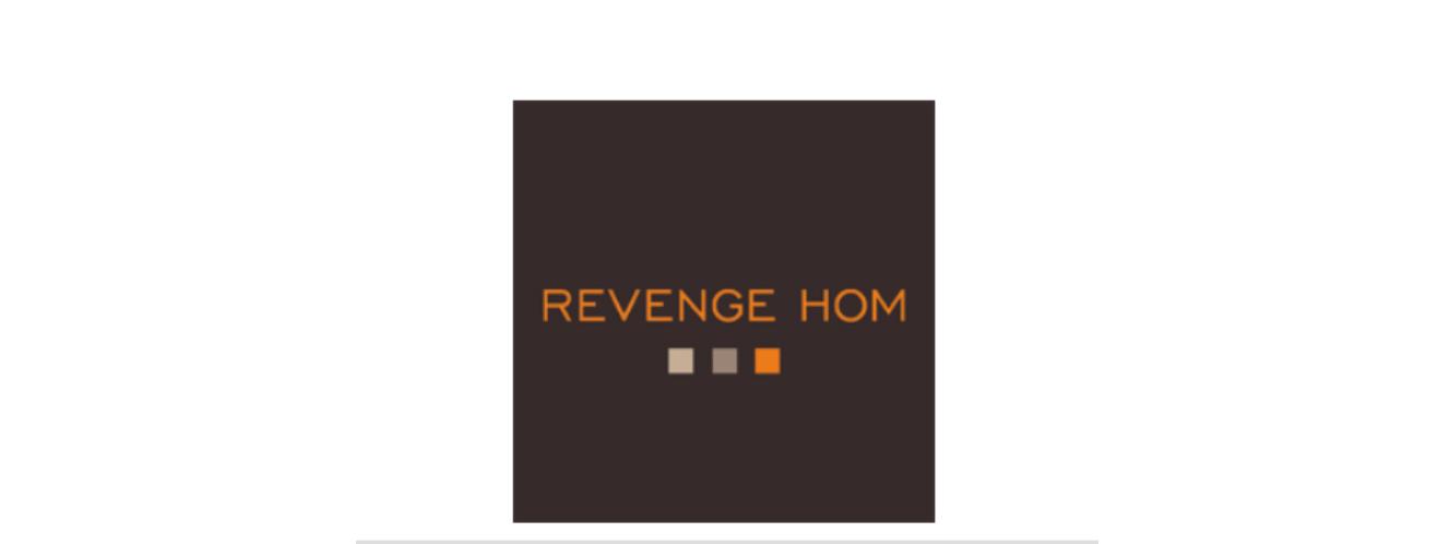 Revenge Hom